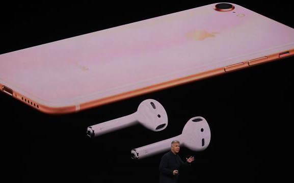 নতুন আইফোন যে দামে পাওয়া যাবে