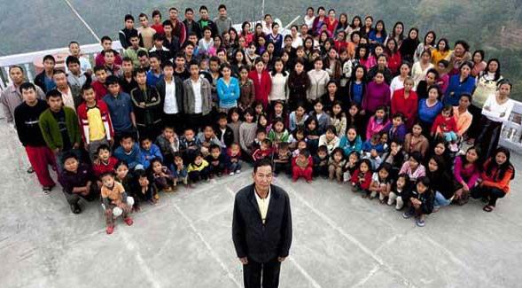২৫৩১ জন জনবল নিয়োগ দেবে  পরিবার পরিকল্পনা অধিদপ্তর